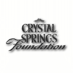 Crystal Springs Foundation
