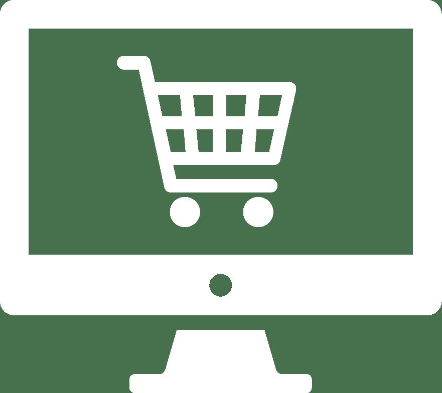 Consumer Services Icon