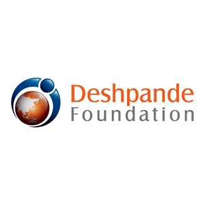 Deshpande Foundation