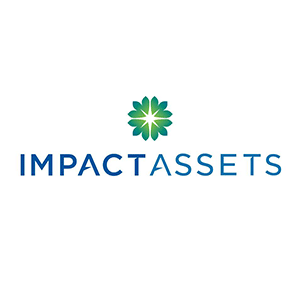 Impact Assets