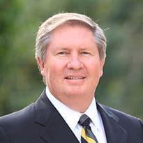 Jeffrey D. Clark