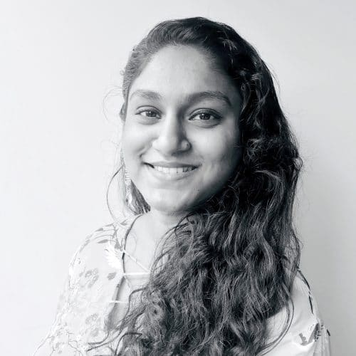 Balasree Viswanathan