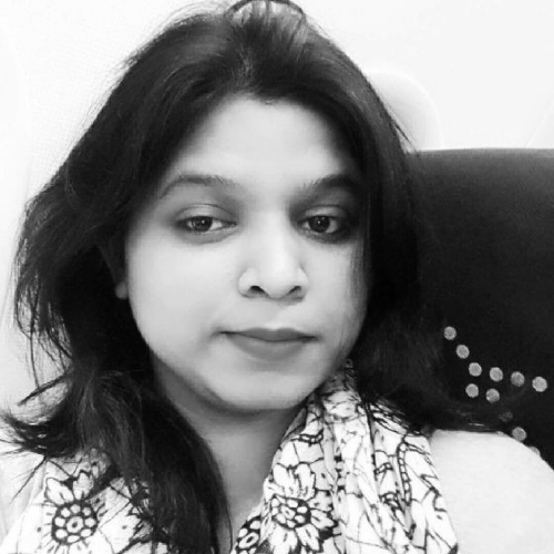 Sunitha Kushal