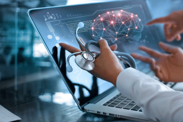 Cleveland-Clinic-Neurooncologia-Cerebral-Burkhardt_LPRIMA20181109_0038_34.png