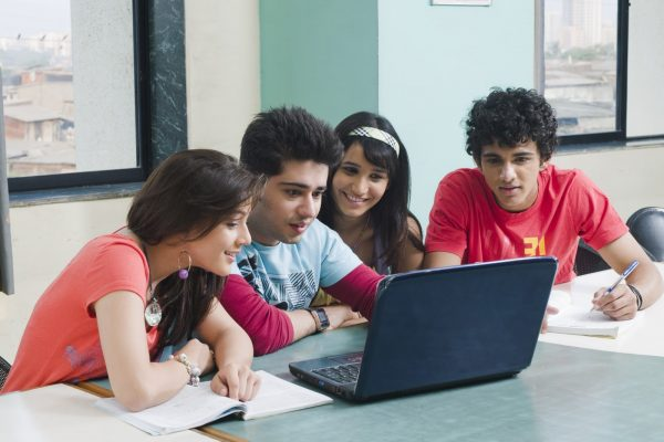 Indian-students-2.jpg