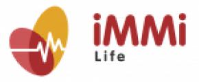 immi-logo-1856x770-e1433784395821